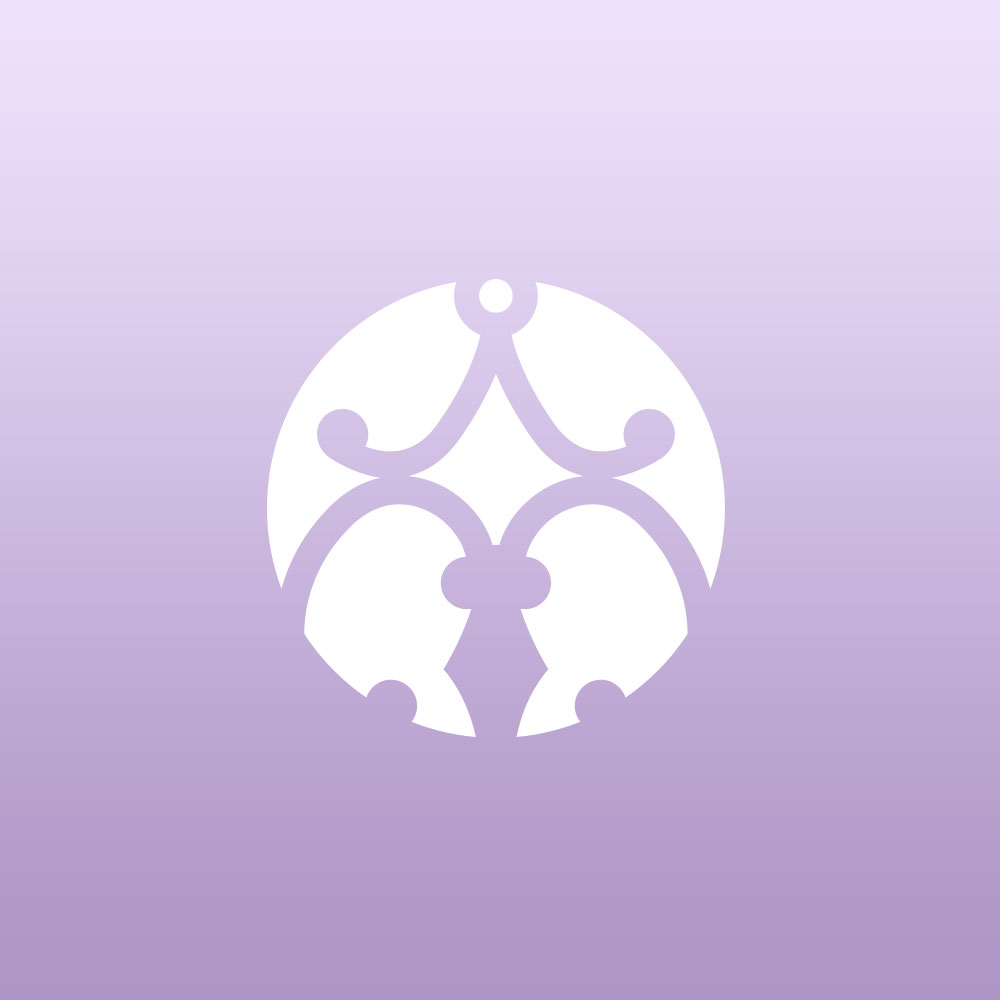 Chez Barci logo design