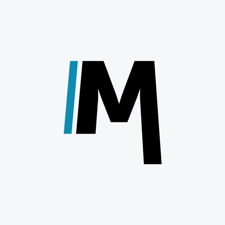 McLaughlins Chartered Surveyors logo design